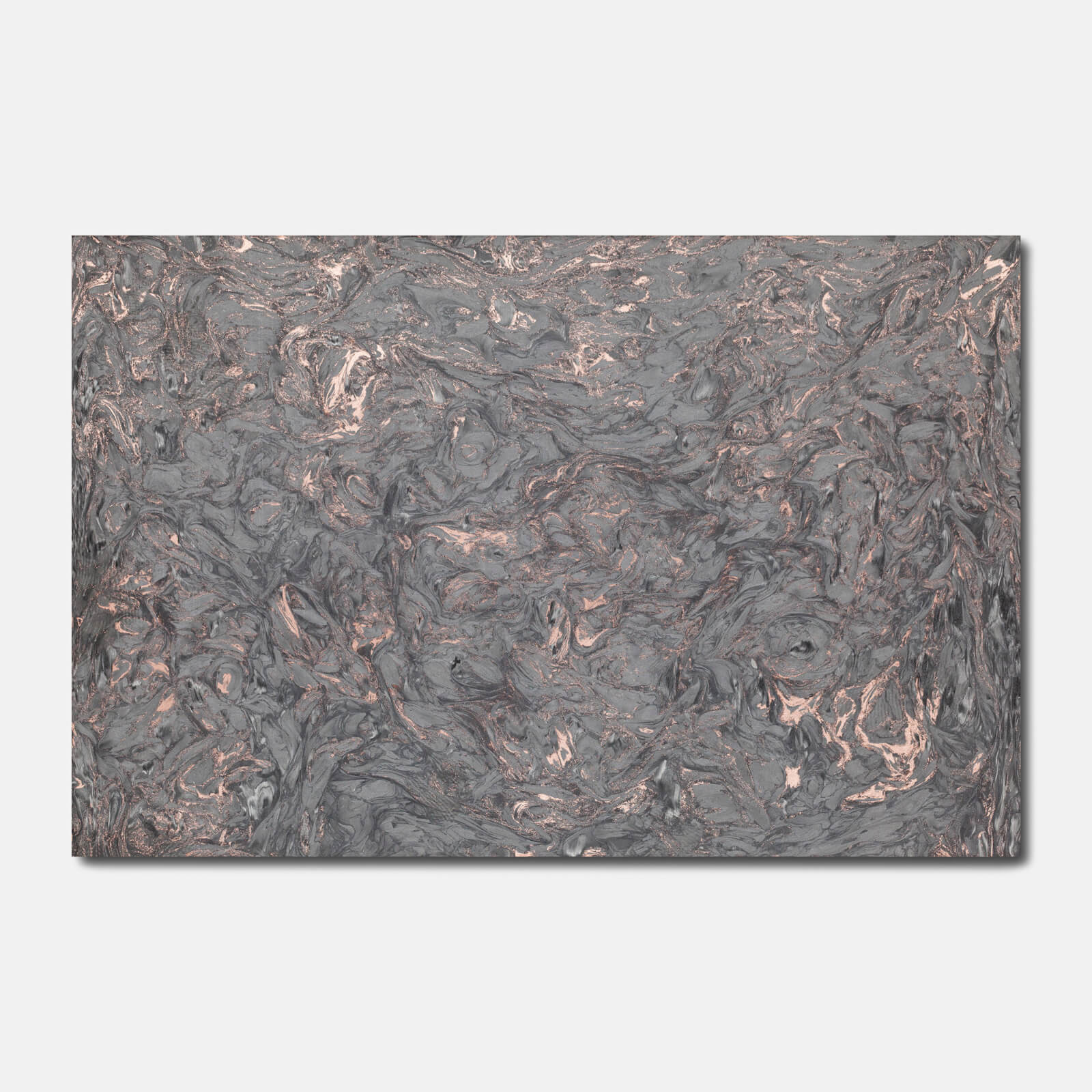 Dark-matter-Copper