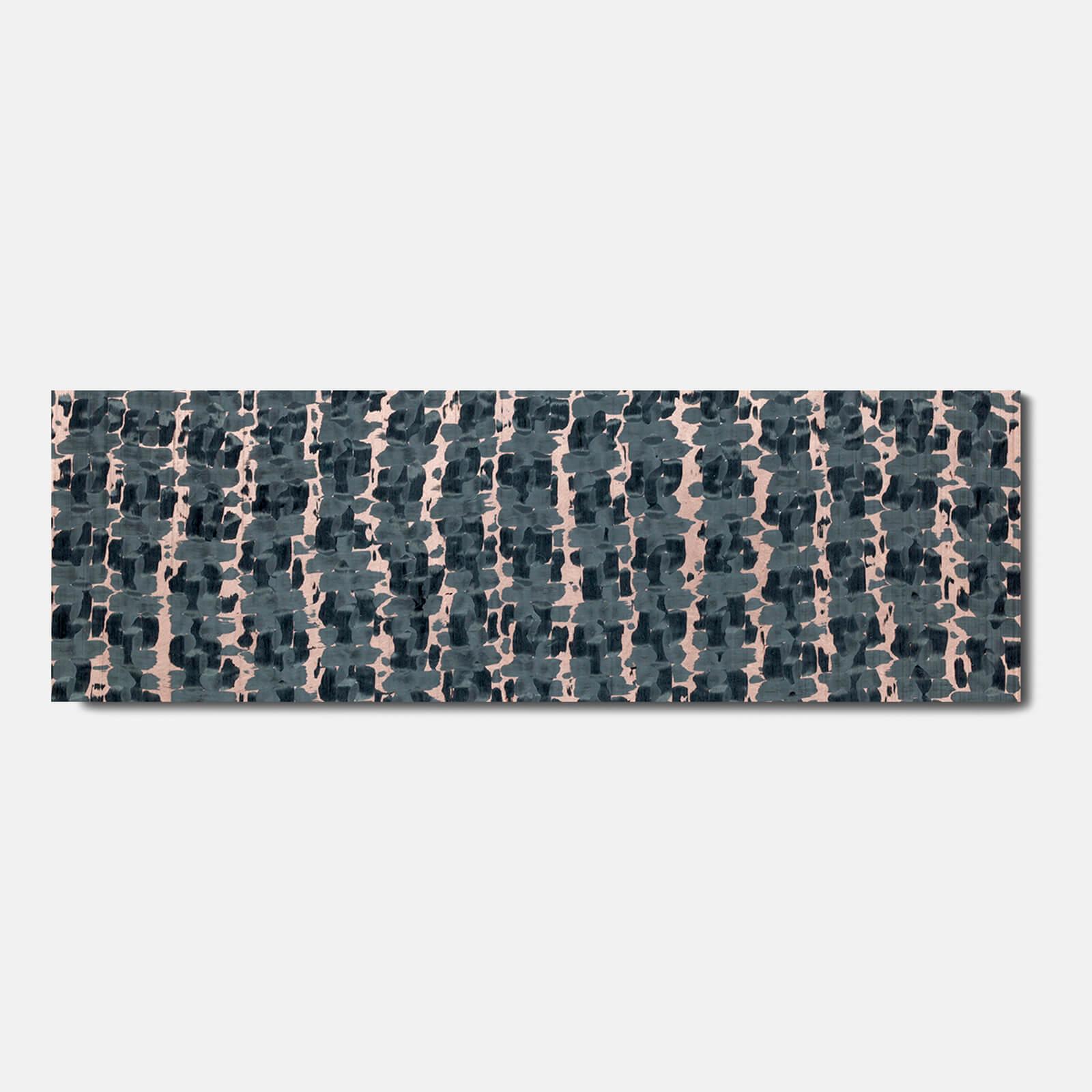 snakeskin-copper-50